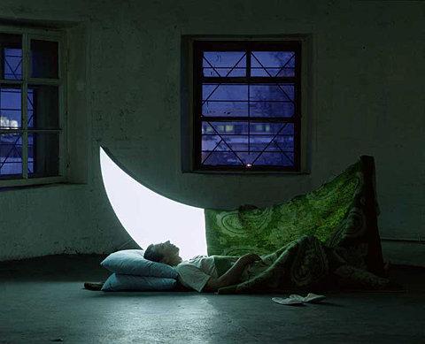dormir-con-la-luna